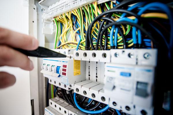 electrician lafayette la
