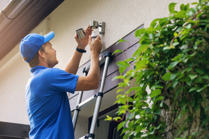 electricians in boca raton